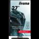 """iiyama G-Master GB2760QSU-B1 - LED monitor 27"""""""