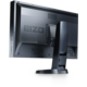 EIZO ColorEdge CX271-BK - LED monitor 27""