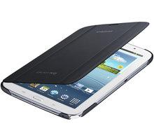 Samsung pouzdro EF-BN510BS pro Note 8.0, šedá - EF-BN510BSEGWW