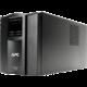APC Smart-UPS, 1500VA