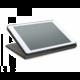 DICOTA Lid Cradle brašna pro iPad Air