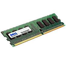 Dell 4GB DDR3 1333 - SNP9J5WFC/4G