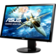 "ASUS VG248QE - 3D LED monitor 24""  + Kabel HDMI/HDMI, 1,8m M/M stíněný (v ceně 299,-)"