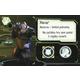 XCOM: Desková hra