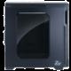 Zalman Z9 Neo, černá