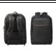 RivaCase batoh 8060, černá