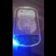"i-Tec MySafe Backup 2,5"" USB 2.0"