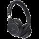 Audio-Technica ATH-SR5 BT, černá