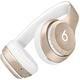 Beats Solo2 Wireless, zlatá