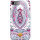 Holdit Case Appple Phone 6s,7 - Bombay Kiss