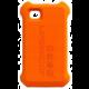 LifeProof přídavná plovoucí vesta pro iPhone 4