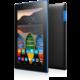 """Lenovo Tab3 7 Essential, 3G, 7"""" - 16GB, Android 5.1, ebony"""