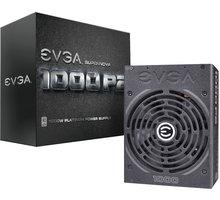 EVGA SuperNOVA 1000 P2 1000W - 220-P2-1000-X2