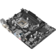 ASRock H81M-HDS R2.0 - Intel H81