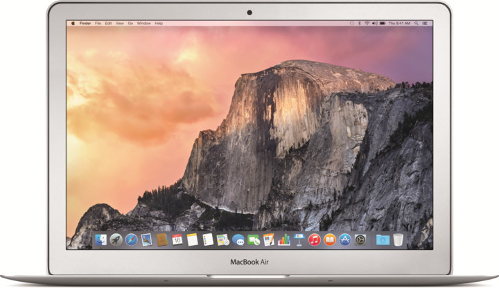 MacBookAir13_PF_Yosemite_US-EN_US-EN_w-PRINT.png