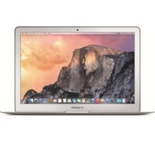 Apple MacBook Air 13, CZ - MJVG2CZ/A