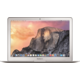 Apple MacBook Air 13, CZ