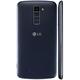 LG K10 (K430), Dual Sim, modrá/blue