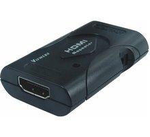 PremiumCord HDMI repeater až 50m - 8592220003289