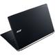 Acer Aspire V15 Nitro II (VN7-592G-741S), černá