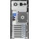 HP ProLiant ML150G9, černá