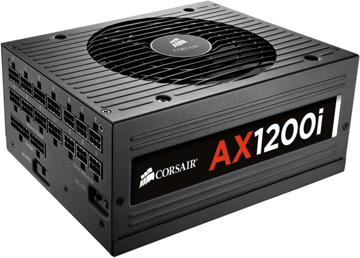 AXi_PSU_sideview_a.png