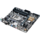 ASUS B150M-A/M.2 - Intel B150