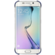 Samsung EF-QG925B pouzdro pro Galaxy S6 Edge (G925), černá