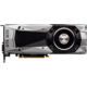 GIGABYTE GeForce GTX 1070 Founders Edition, 8GB GDDR5