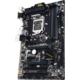 GIGABYTE GA-B150-HD3 - Intel B150