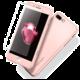 Spigen Air Fit 360 pro iPhone 7+, rose gold