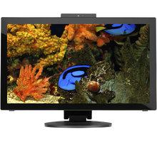 "NEC MultiSync E232WMT - LED monitor 23"" - 60003680"