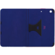 Trust Aeroo Ultrathin Folio Stand pro iPad Mini, růžovomodrá