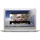 Lenovo IdeaPad 700-15ISK, bílá