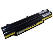 Patona baterie pro Fujitsu Lifebook 4400mAh Li-Ion 11,1V - PT2315