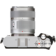 Xiaomi Yi M1 + 12-40mm, stříbrná