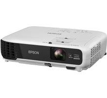 Epson EB-S04 - V11H716040