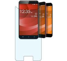 Cellular Line SECOND GLASS univerzální temperované sklo pro telefony o velikosti 4.5''až 4.7'' - TEMPGLASBUNI47