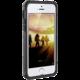 UAG composite case Ash - iPhone 5s/SE