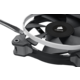 Corsair Air Series SP120 High Perform Edition 120mm, 2350RPM, duo pack