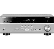 Yamaha RX-V481, titan - 4957812600071