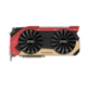 Gainward GeForce GTX 1070 Phoenix GS, 8GB GDDR5