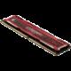 Crucial Ballistix Sport LT Red 16GB (4x4GB) DDR4 2666