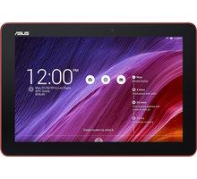 Asus MeMO Pad 10 (ME103K), 16GB, černá
