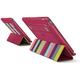 Belkin oboustranné pouzdro pro iPad Air 2 - Multi Colour