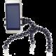JOBY ohebný ministativ GripTight GorillaPod Stand, černá/šedá