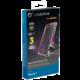 Cellularline TETRA FORCE CASE PRO pouzdro pro Apple iPhone 7, 3 stupně ochrany, červená