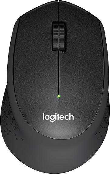 logitech-m330-silent-plus.png