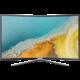 Samsung UE40K6372 - 101cm  + Garance DVB-T2