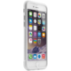 Phone Elite 7-White